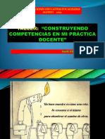 PPT PRESENTACION PRIMER DÍA MG - FAB.pptx