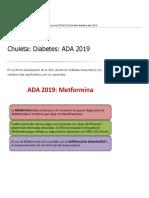 chuleta.-diabetes.-ada-2019.pdf