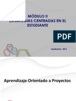 Apr Orient Proyectos 2013 Arm