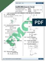 Formulario #04 MAT103 I-2019.pdf