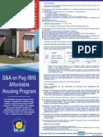 PAG-ibig-FAQ