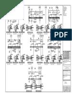 362281017-Block-a-Terrace-Beams.pdf