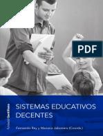 888955.pdf