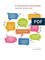 Infografía_Estrategias_dinamización
