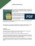 MEDICINA CON MAYÚSCULAS.docx
