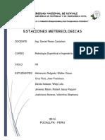 270607885-ESTACIONES-METEOROLOGICAS.docx