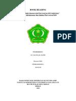 COVER REFERAT CIAMIS.docx