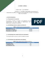 LICORES  (1).docx