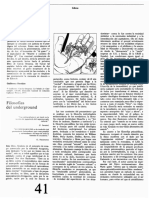 10696-16094-1-PB.pdf