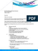 RGH_Website Proposal REVISED (1)
