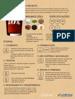 red_devil.pdf