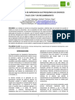 INFORME-EIS.docx