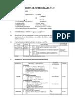 100997452-SESION-DE-APRENDIZAJE-cochapeti.pdf