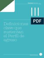 PDF 3_Definiciones Claves CNEB - Copia