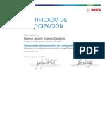 rodolfo (3).docx