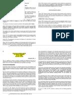 Transpo- Midterm- Full Text Cases