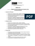 ANEXO 01 - REQUISITOS MINIMOS POR TIPO DE SERVICIOS.pdf