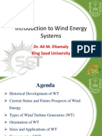 Second series by Dr Aly.pdf