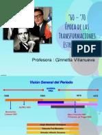 REFORMAS ESTRUCTURALES  JORGE ALESSANDRI.pdf