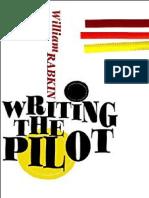 _OceanofPDF.com_Writing_the_Pilot_-_William_Rabkin.pdf