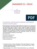 Final  PPT on Disaster Management.pptx