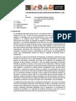 Matemática 4° - PA.docx