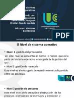 PRESENTACION SISTEMAS DISTRIBUIDOS.pptx