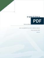 JoaoGualberto_ativ01_filosofia.pdf