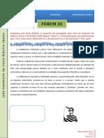 JoaoGualberto_forum03_filosofia
