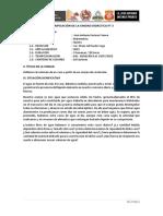 Matemática 5° - UA 3.docx