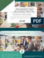 tec-marketing-y-publicidad-digital.pdf