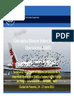 01_LR_Conceptos Básicos Sobre Seguridad Operacional (SMS)