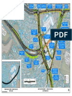 Ameti Eastern Busway Stage 2 Design Plans With Features Oct 2018