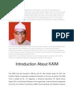 Dadri Education Society