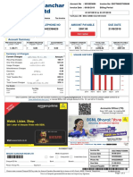 9032825684_SDCTN0027550698.pdf