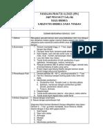 PANDUAN_PRAKTIK_KLINIS_PPK_SMF_PENYAKIT (1).docx