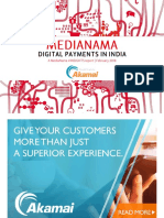 MediaNama Insights Digital Payments in India Feb 2018