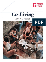 Co-living project.pdf