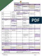calendar_jul-nov_2019_version_2.pdf