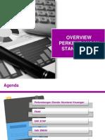 STAN 1 Perkembangan Standar Akuntansi 22082018 1