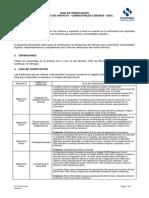 Guia de verificacion edsl.pdf