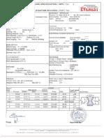 03 WPS PQR for FCAW (4).docx