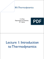 lecture1-introduction.pdf