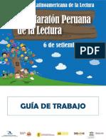 Guía de La Maratón 2019 FINAL 5AG