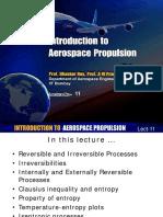 Intro Propulsion Lect 11