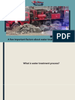 afewimportantfactorsaboutwatertreatmentprocess-190813092049.pdf