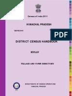 0204_PART_A_DCHB_KULLU.pdf