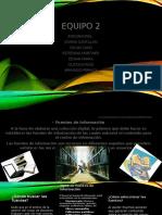 3.1.3 Fundamentos de la investigacion.pptx