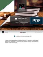 n2 Guía Didáctica (5)
