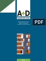 A+D EQUITONE.pdf